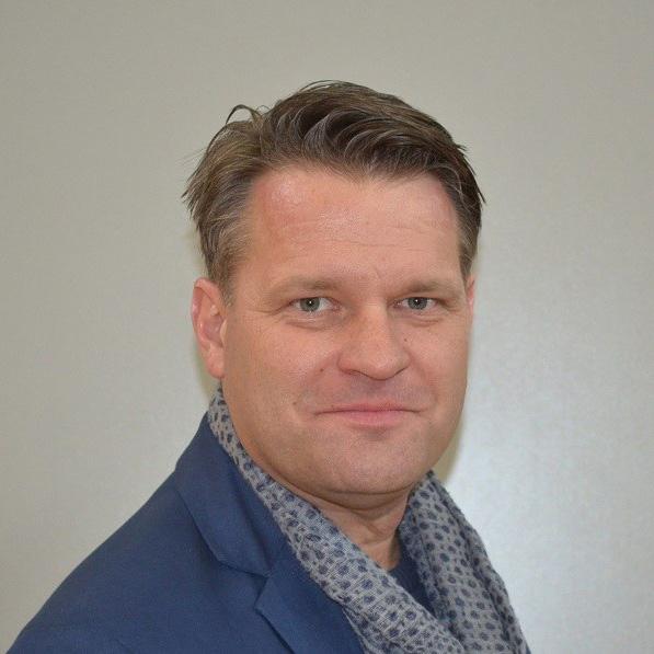 Michael Knopke